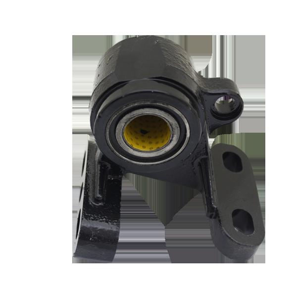 Motor Ausrüstung_0