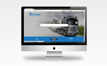 Our Redeem Web Site is Online_0