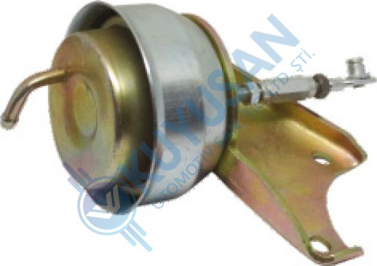 TURBO ACTUATOR (WASTEGATE)